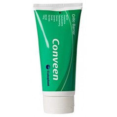 Conveen Protact - Crème protectrice anti escarres - Coloplast