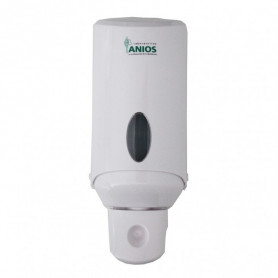 Distributeur de savon ABS Airless Anios
