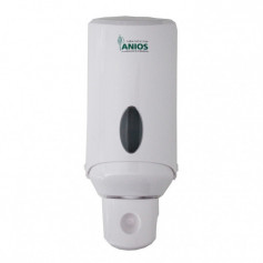 Distributeur ABS Airless Anios