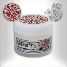 HUSTLE BUTTER DELUXE - Crème de soin - 30ml / 1 oz