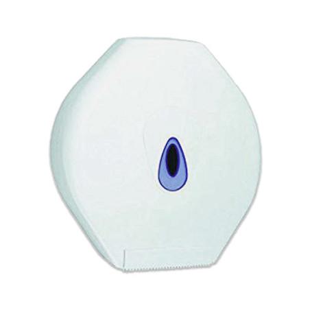 Distributeur Papier Toilette Maxi Jumbo