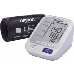 Tensiomètre brassard électronique OMRON M3 Confort