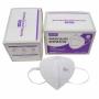 Masque de protection respiratoire FFP2 - Boîte de 30 masques