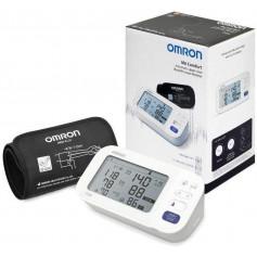 Tensiomètre bras Electronique OMRON M6 Comfort