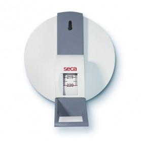 Mètre déroulant mécanique SECA 206