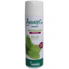 Aerosol Bactéricide ANIOSEPT 41