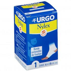 NYLEXOGRIP - Bande Elastique Cohésive - URGO